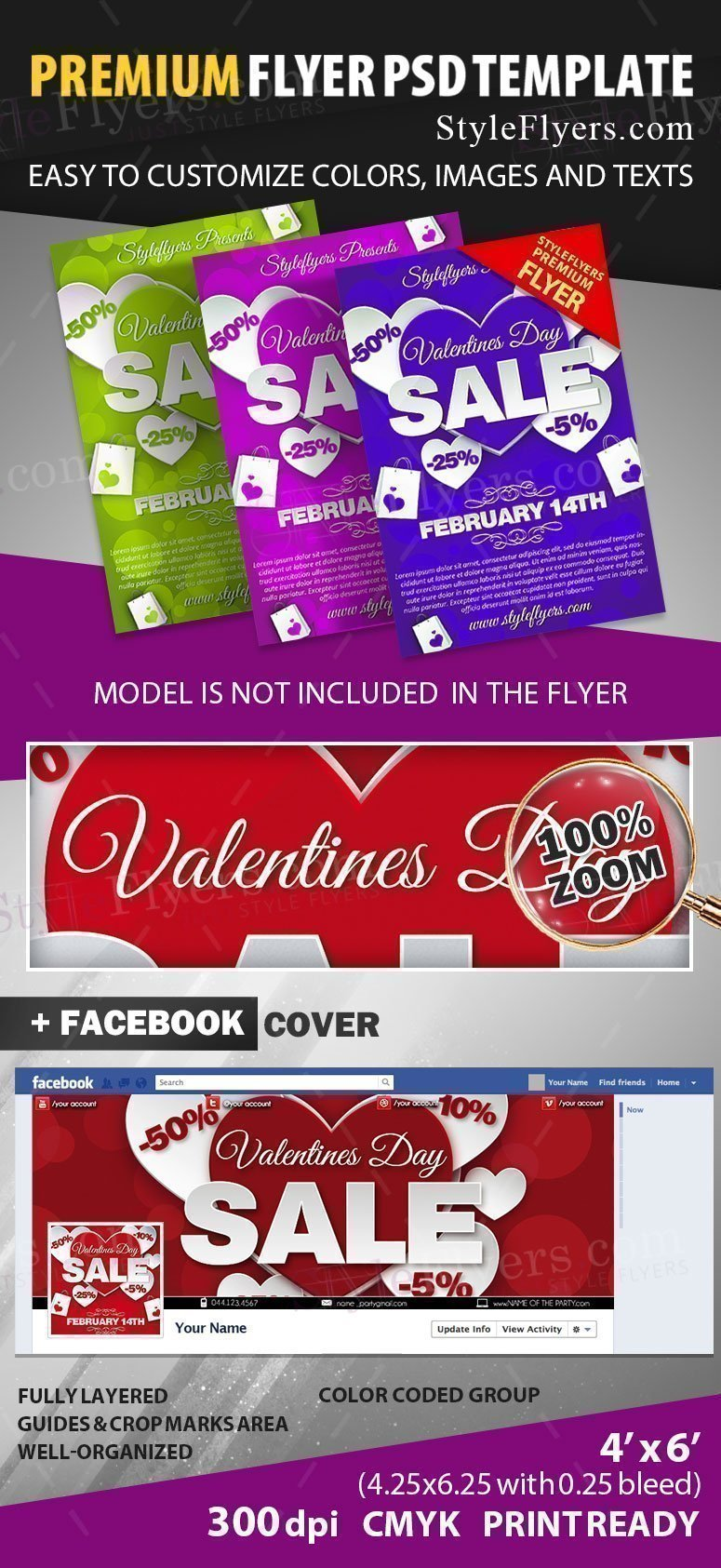 preview_Valentines_Day_Sale_PSD_Flyer_Template