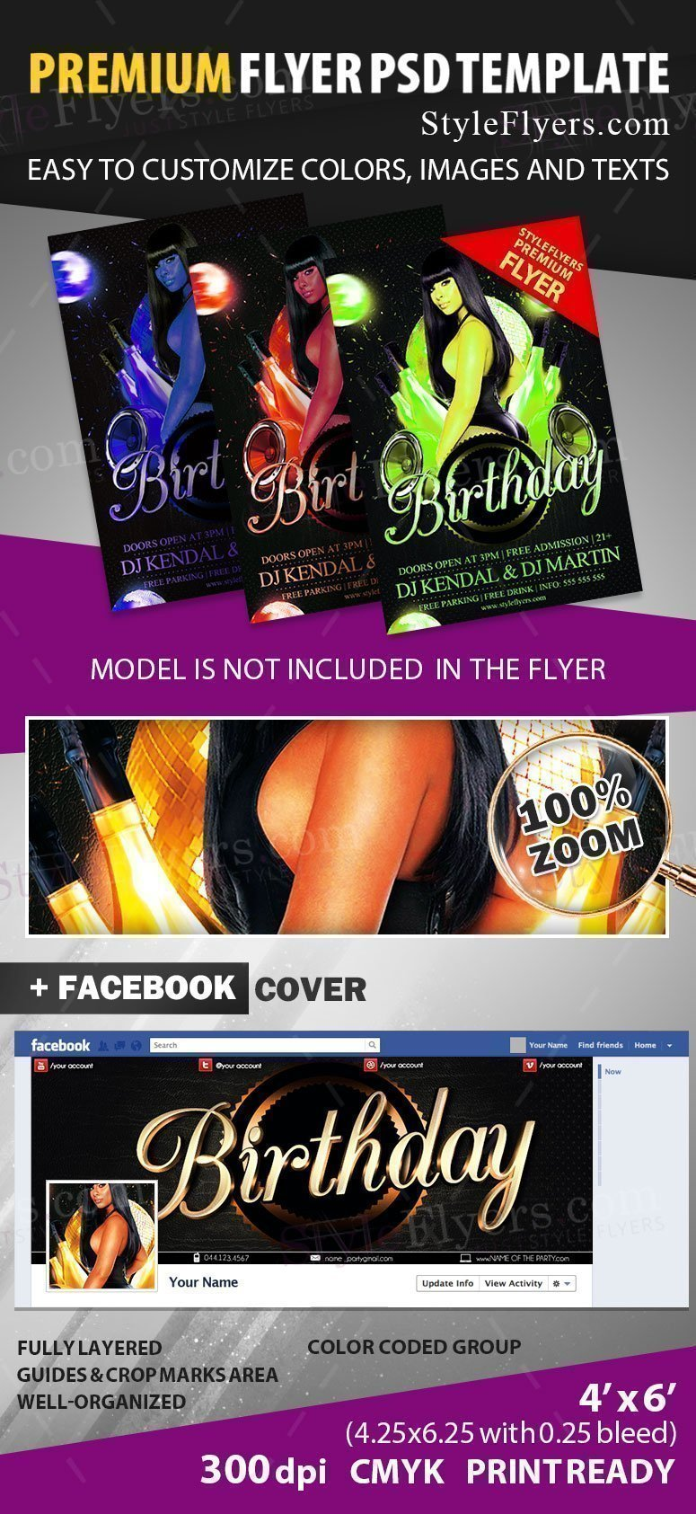 preview_birthday_PSD_Flyer_Template