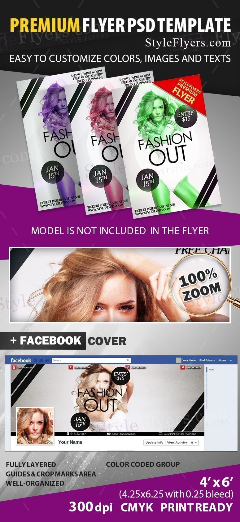 preview_fashion_out_psd_flyer_template