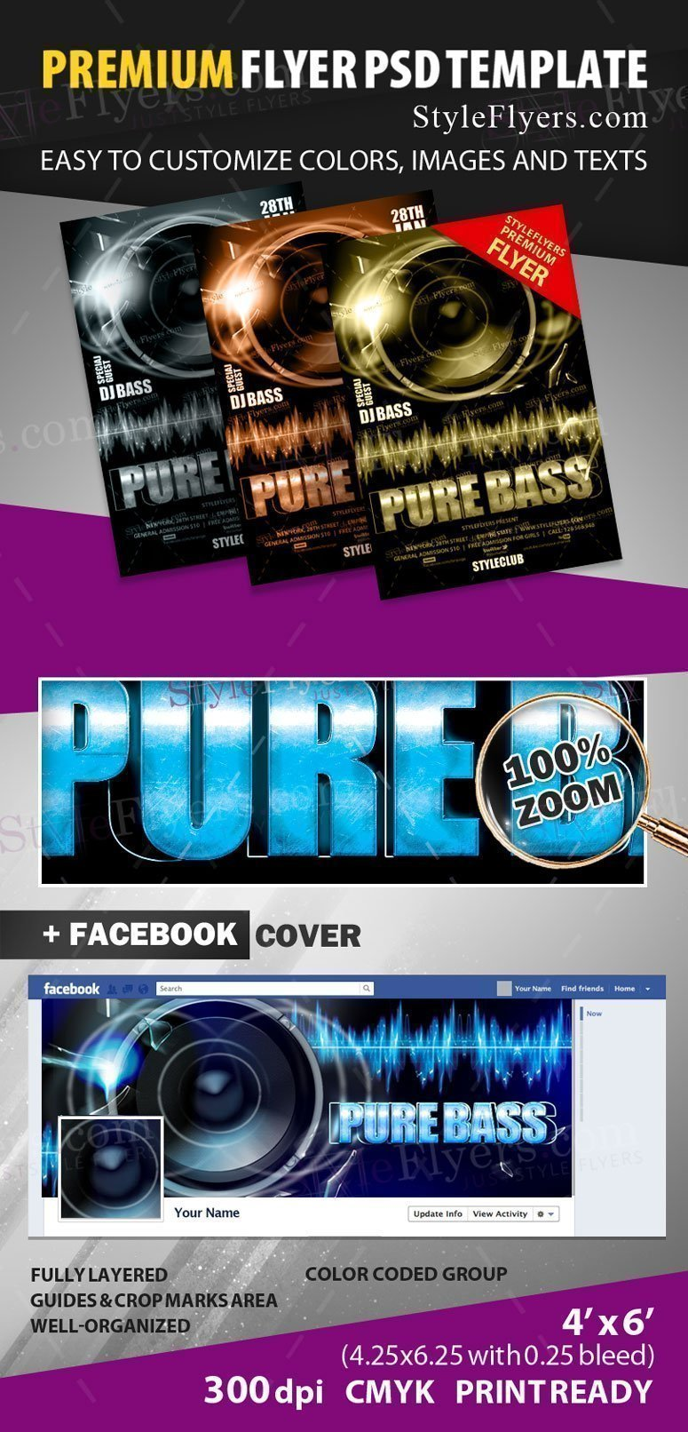 pure-bass-preview_premium