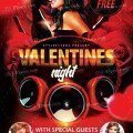 valentine-night