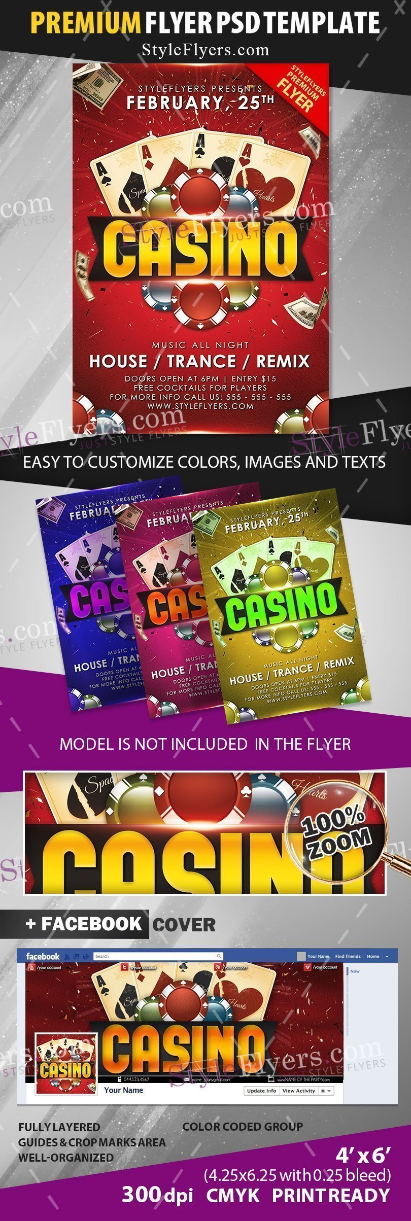 preview_Casino_Flyer_premium_template