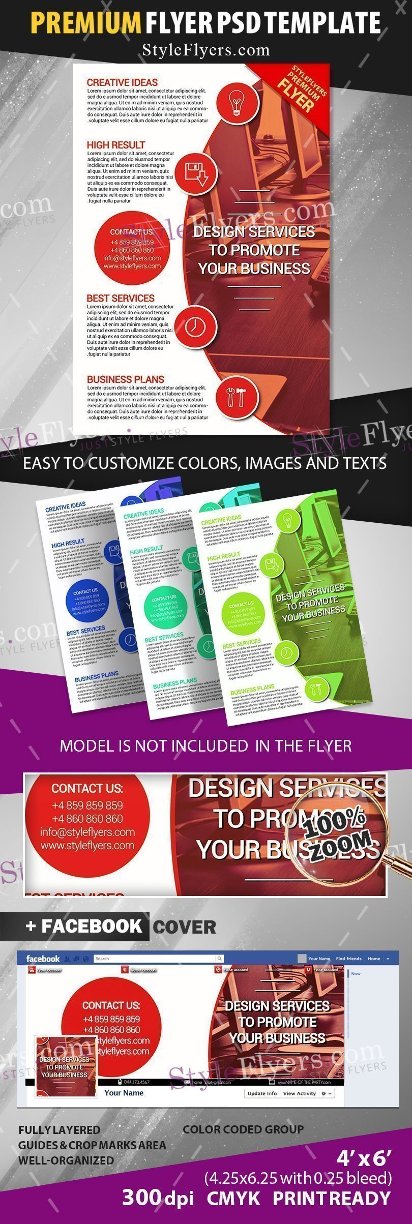 preview_Corporate_Flyer_premium_template