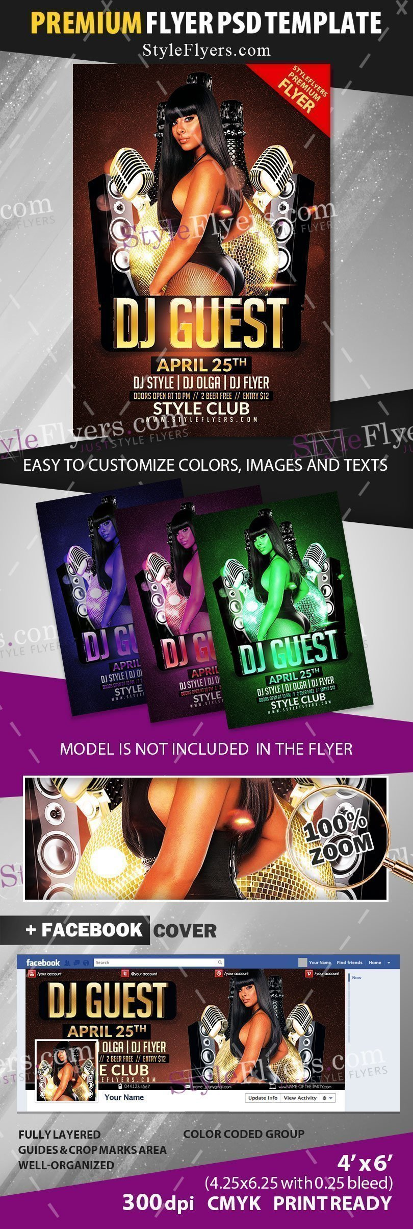 preview_Dj_Guest_Flyer_premium_template