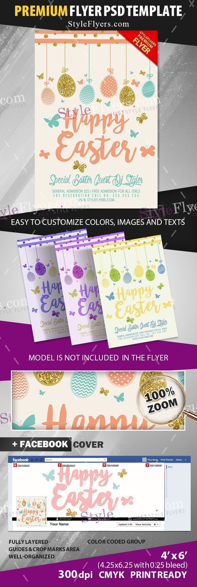 preview_Easter_Poster_Flyer_premium_template