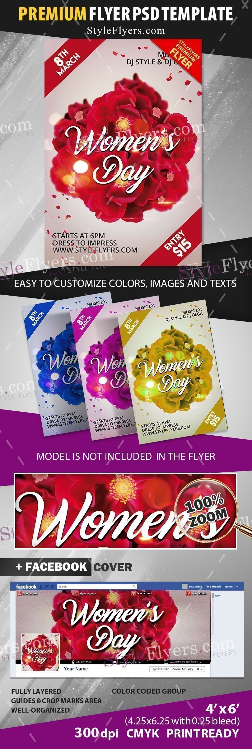 preview_WOMENS_DAY_Flyer_premium_template