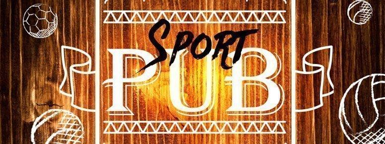 Sportpub preview