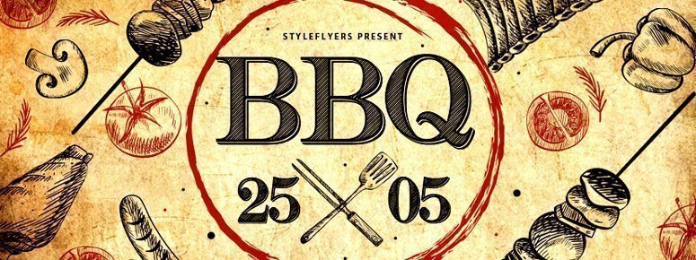bbq preview