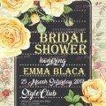 bridal-showe-free