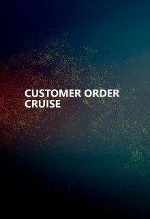 jose_order