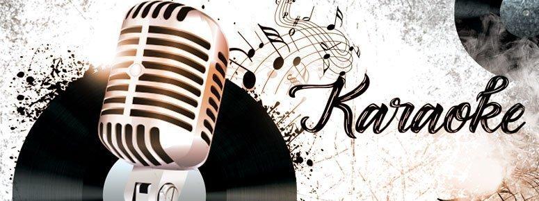 karaoke preview