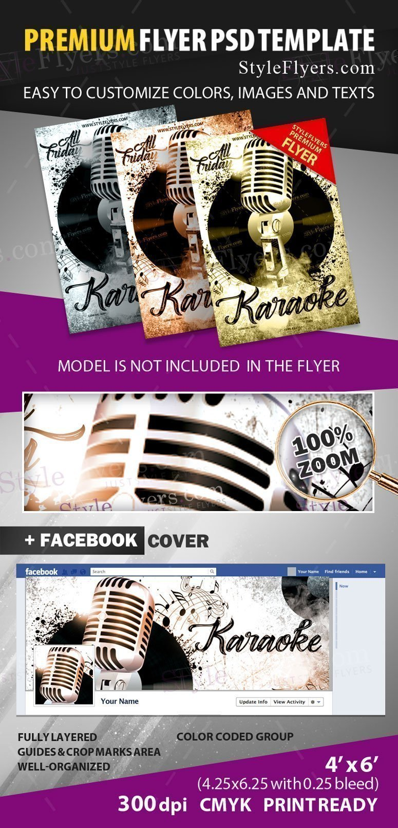 karaoke preview_premium