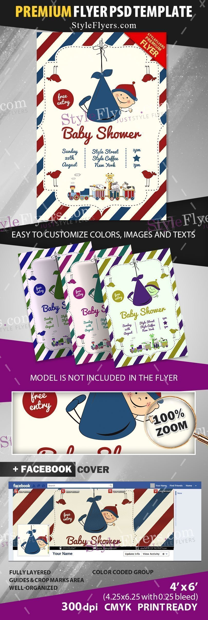 preview_Baby_shower_premium_template