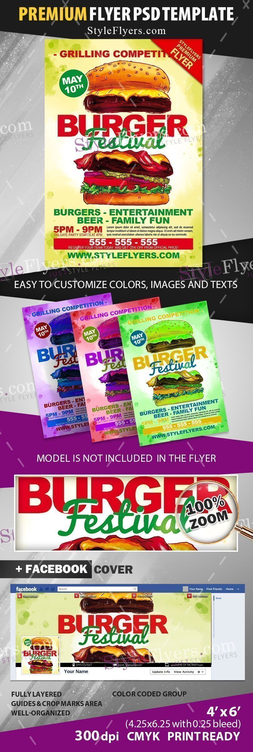 preview_Burger_festival_premium_template
