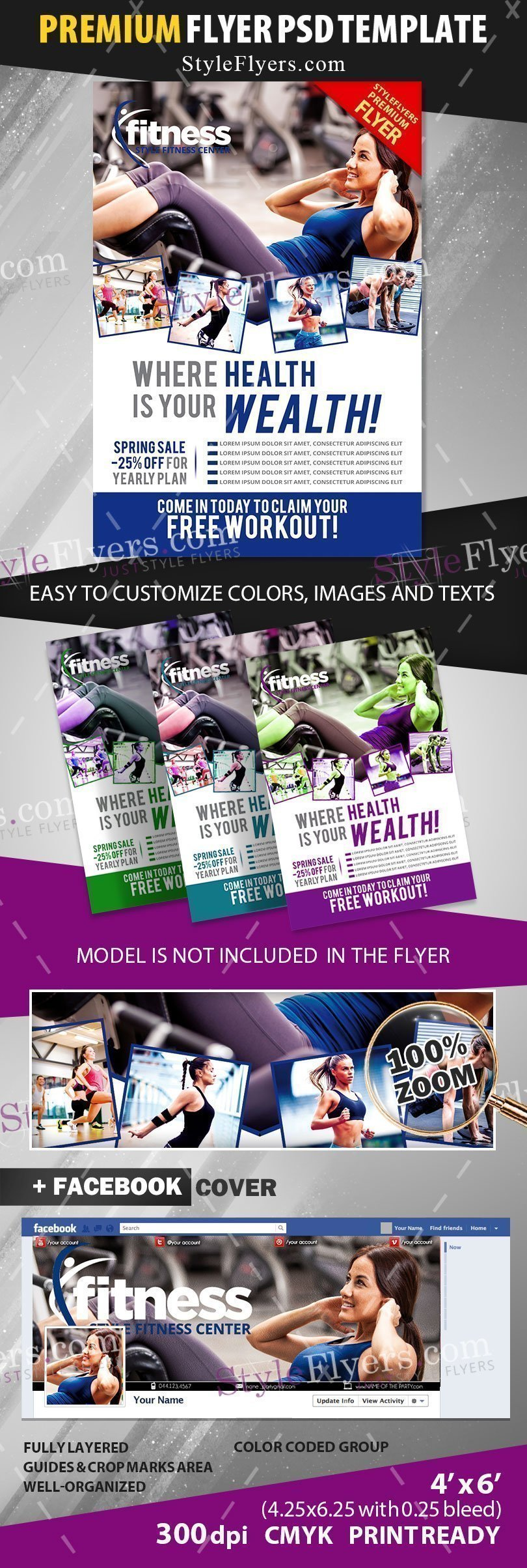 preview_fitness_premium_template