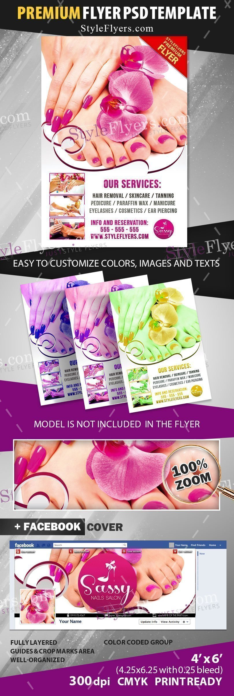 preview_nail-salon_Flyer_premium_template