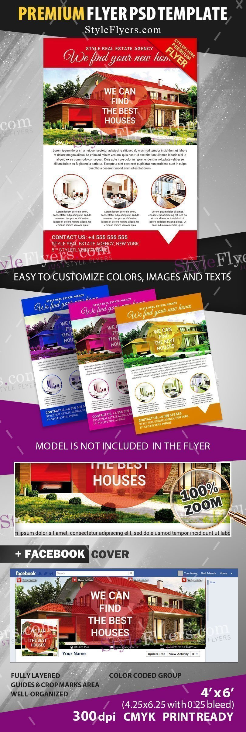 preview_real_estate_Flyer_premium_template