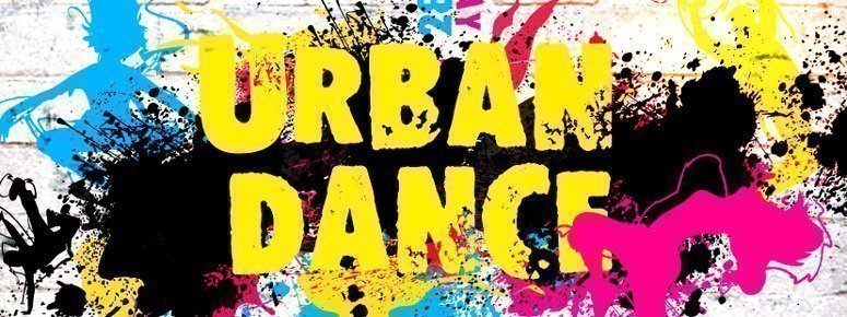 urban dance preview
