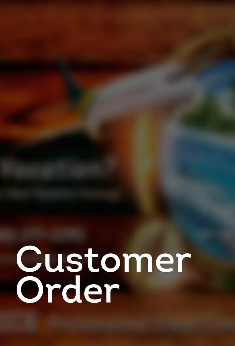 vacation_order