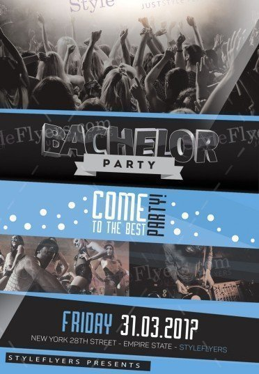 Bachelor_party_PSD_Flyer_Template
