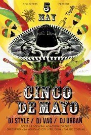 Cinco-de-Mayo-PSD-FLyer-Template