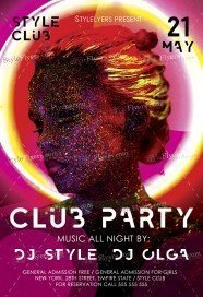 Club-_party_PSD_Flyer_Template_6