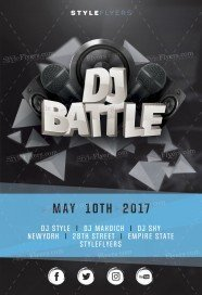 Dj-Battle_free_flyer