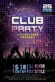 Free_club_flyer_template_prev