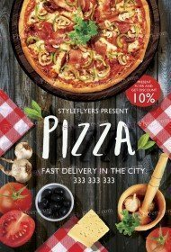 Pizza_PSD_flyer