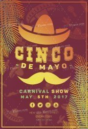 cinco_de_mayo_PSD_Flyer_Template