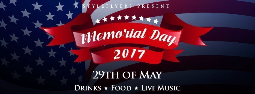 facebook_prev_memorial day_psd_flyer preview_free_template_memorial