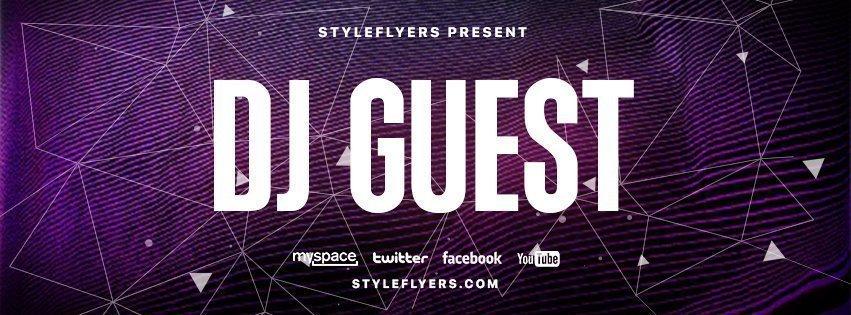 facebook_prev_guest dj_psd_flyer