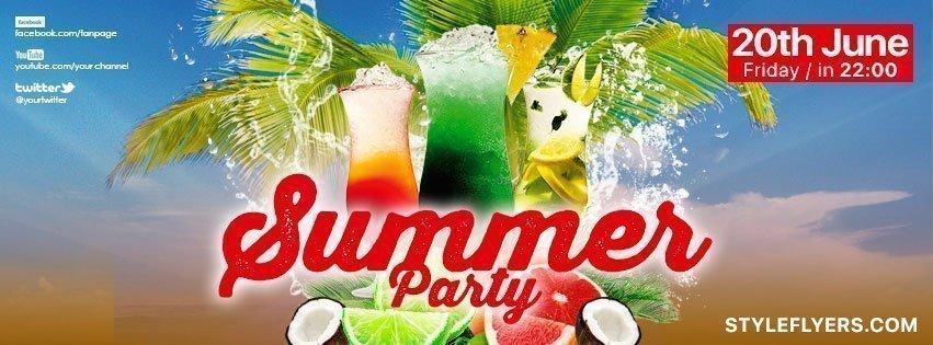 facebook_prev_summer-party-psd-flyer