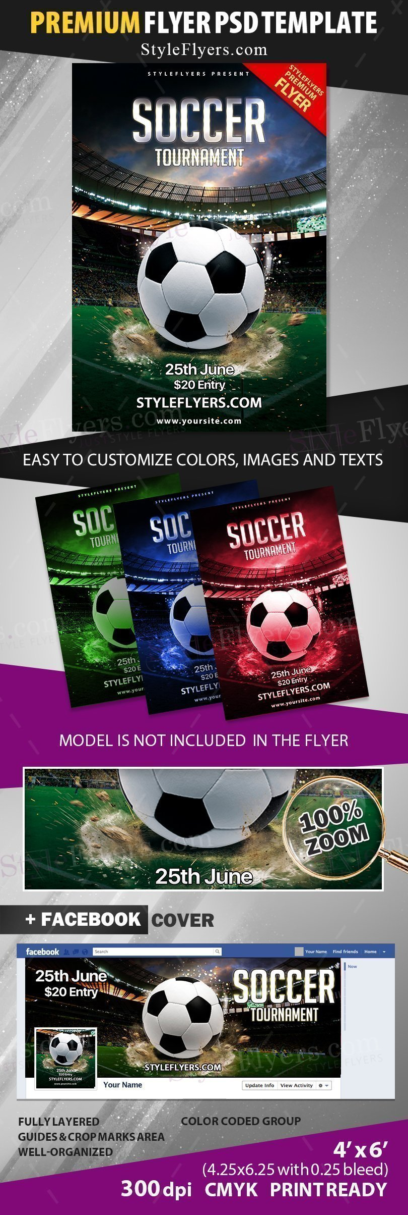 preview_Soccer Tournament_psd_flyer