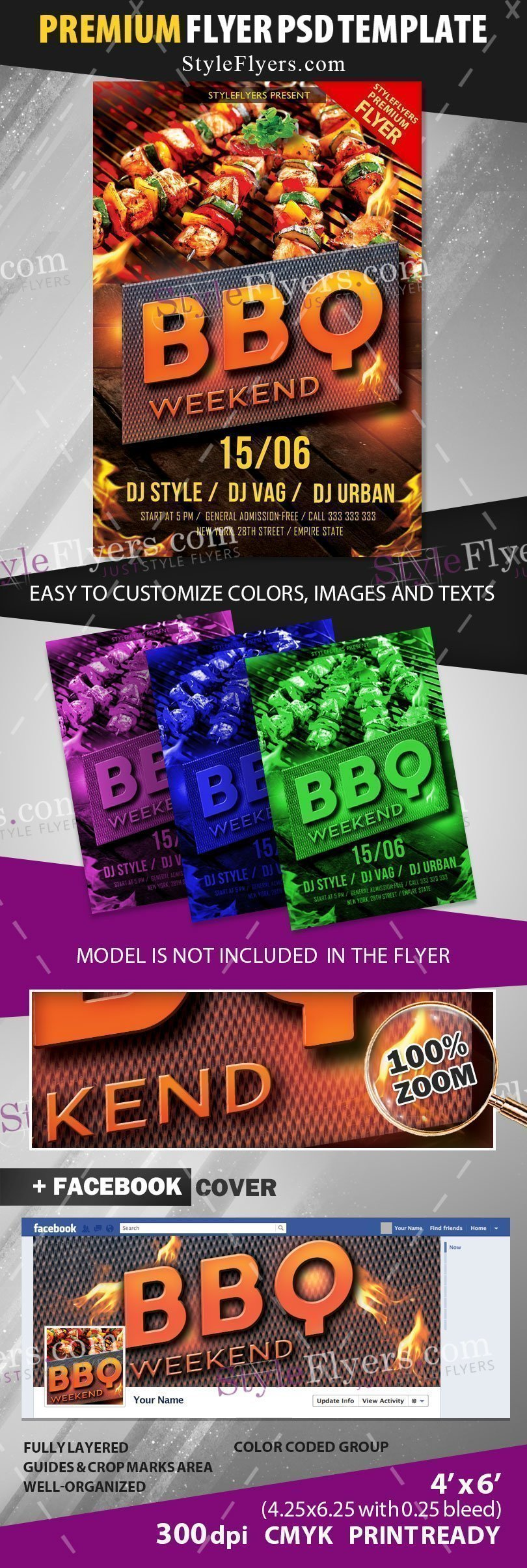 preview_bbq_premium_flyer_Template