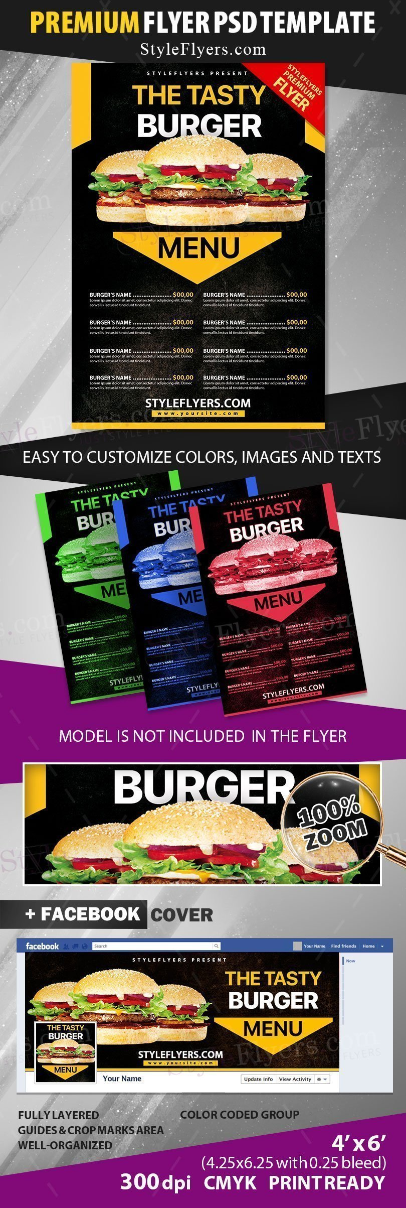 preview_burger-menu