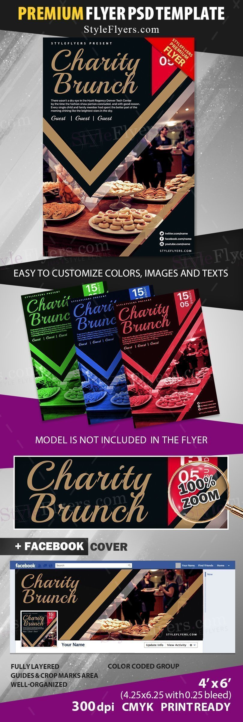 preview_charity-brunch_psd_flyer