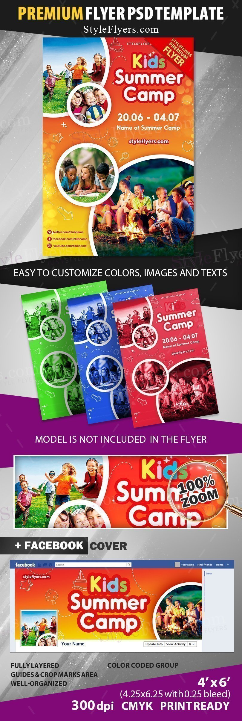 preview_kids-summer-camp_psd_flyer