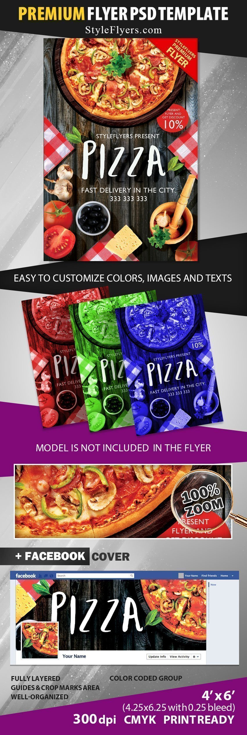 preview_premium_pizza_flyer