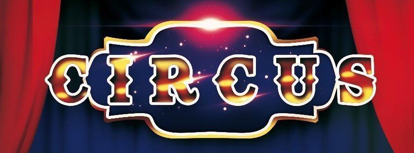 circus_premium_facebook_cover