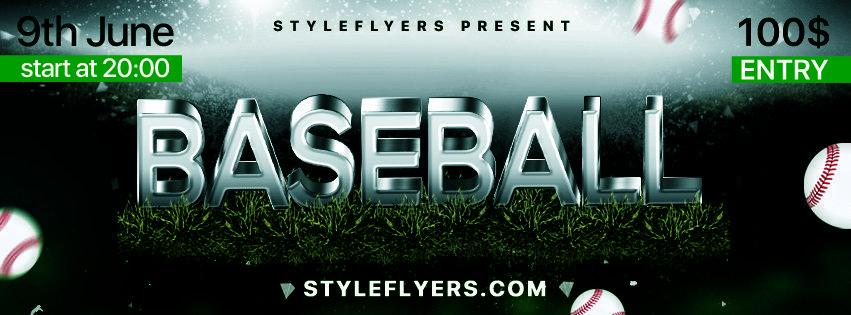 facebook_prev_baseball_psd_flyer