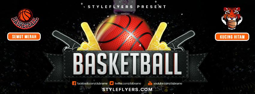 facebook_prev_basketball_psd_flyer