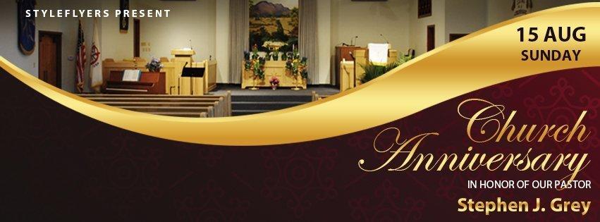 facebook_prev_church_psd_flyer