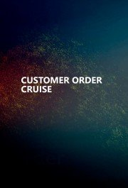 jose_order_1523