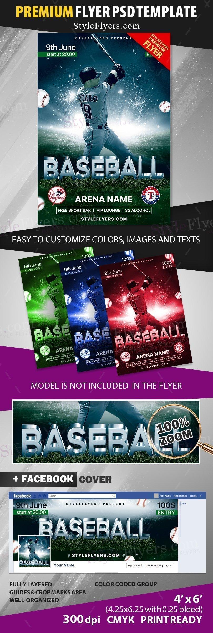 preview_baseball_psd_flyer