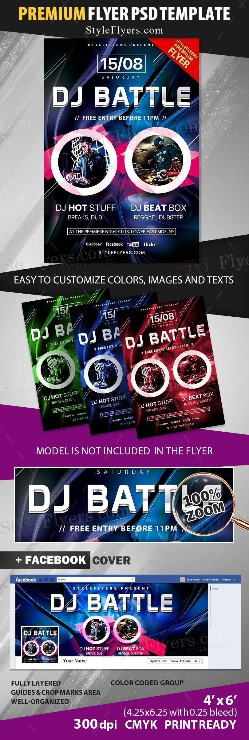 preview_dj-battle_psd_flyer