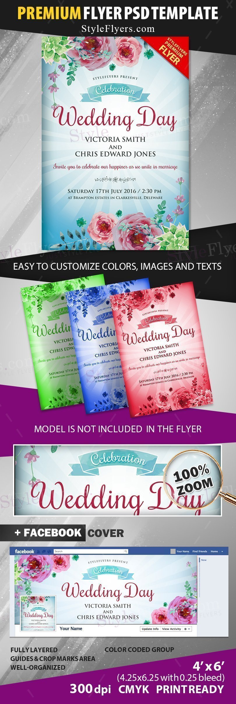 preview_wedding_psd_flyer