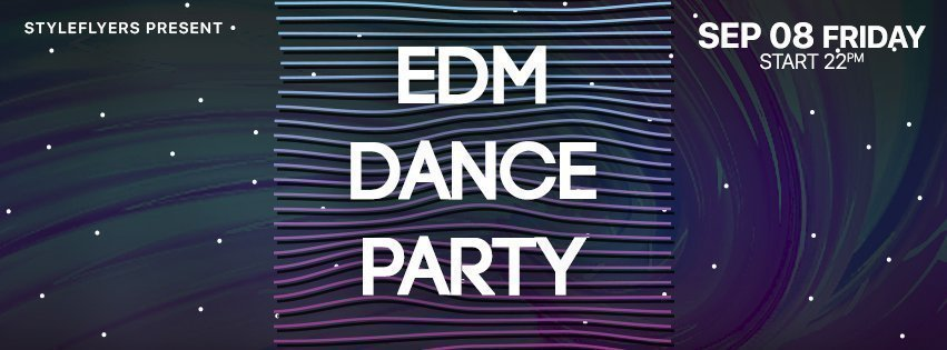 facebook_prev_EDM Dance Party_psd_flyer