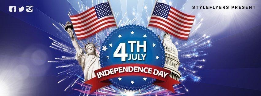 facebook_prev_Independence Day_psd_flyer