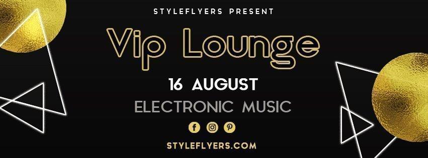 facebook_prev_vip lounge_psd_flyer
